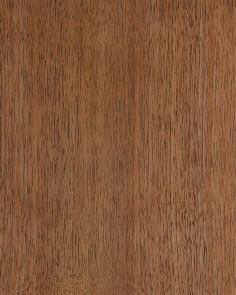 wall wood paneling chocolate grained walnut quarter sawn wood wallpaper
