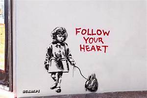 Intriguing Street Art Quotes That Inspire And Make Us ...