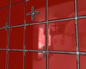 Joint Pour Carrelage : r aliser un joint de carrelage mural la perfection ~ Melissatoandfro.com Idées de Décoration