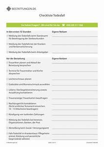 Checkliste Hausbau Kosten : hausbau checkliste baukosten checkliste f r neubau einfamilienhaus in heinersreuth handwerk ~ Orissabook.com Haus und Dekorationen