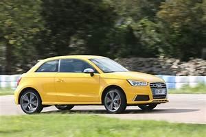 Forum Audi A1 : the audi a1 forum view topic audi s1 ordered ~ Gottalentnigeria.com Avis de Voitures