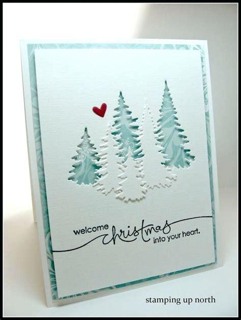 Template Best Template Idea Diy Card Template Best Cards Ideas On For