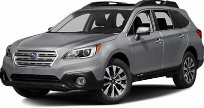 Subaru Outback Bel Air 5i Dealerships Wheel