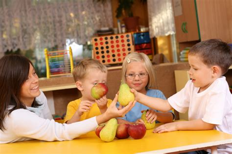 dghi faculty makes recommendations for healthy in 623   preschool child nutrition Small