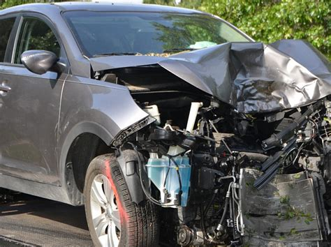 What To Do If You Were Injured By A Drunk Driver