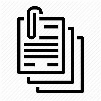 Icon Document Icons Documentation Documents Imp Pumps