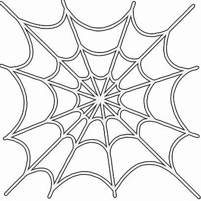 Spiderman Spider Web Clipart Drawing Illustration Spiderweb