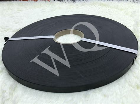 decorative metal banding for furniture furniture decorative pvc edge banding for mdf and plywood