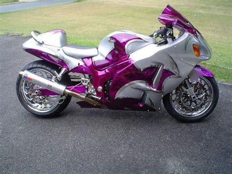 purple motocross purple ninja bike www imgkid com the image kid has it