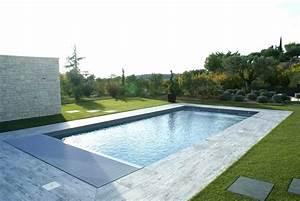 Piscine Avec Terrasse Bois : piscine hors sol avec terrasse en bois nouveau piscine bois terrasse piscine hors sol avec ~ Nature-et-papiers.com Idées de Décoration