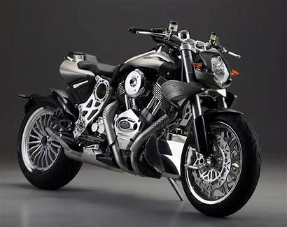 Duu Cr Motorcycle Bike Motorcycles Crs Cafe