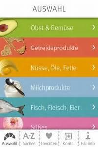 Kalorien Fett Eiweiß Kohlenhydrate Berechnen : sieben ern hrungs apps die sich lohnen berliner zeitung ~ Themetempest.com Abrechnung