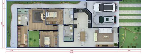 plano de casa  jardin de invierno planos de casas