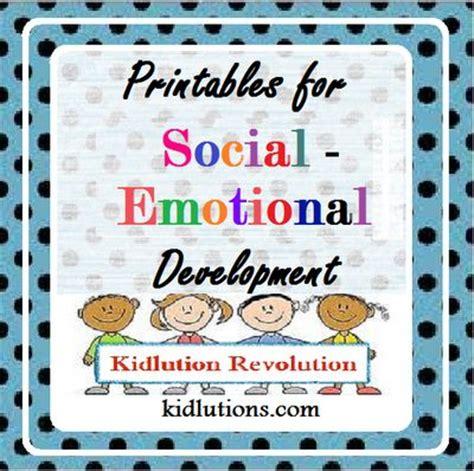 25 best ideas about preschool friendship activities on 232 | c78a2282a70aecd38a1d40d53b5746aa