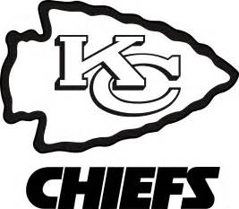 Pittsburgh Steelers Decor by Kc Chiefs Logo Kansas City Pinterest Kansas