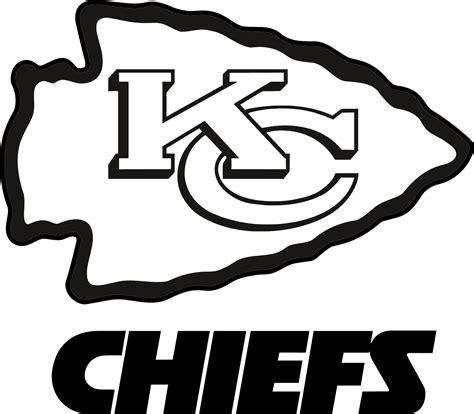 KANSAS CITY CHIEFS nfl football rh wallpaper | 2552x2234 ...
