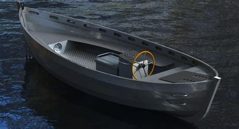 Boot Aluminium Steelfish by 22 Best Sloepen Staal Images On Pinterest Wood Boats