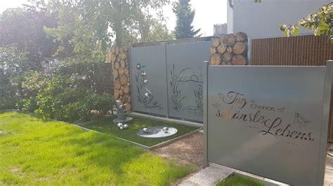 Sichtschutz Garten Ulm sichtschutz garten ulm 28 images holzsichtschutz