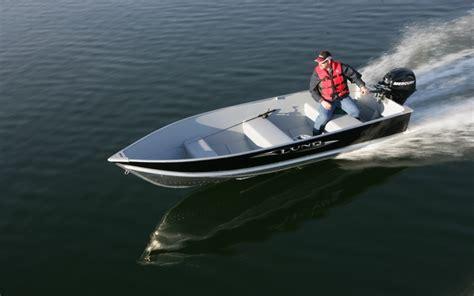 Lund Small Fishing Boats by Aluminum Fishing Boats Aluminum