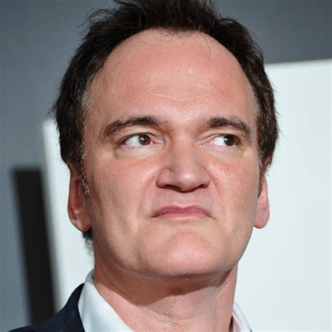 quentin tarantino kostüme quentin tarantino television actor producer actor director screenwriter actor