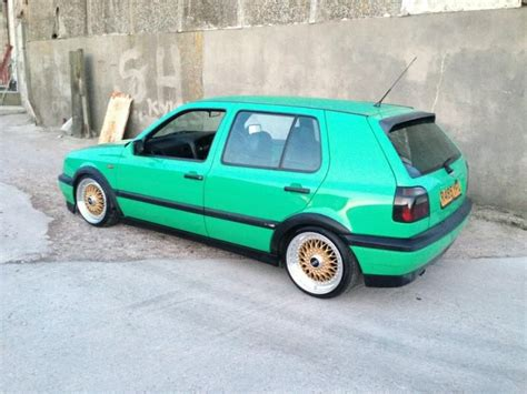 vwvortex new official 4 door mk3 golf thread