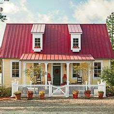 porches on house plans with porches