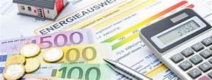 Steuern Sparen Immobilien : weber immobilien steuern sparen beim immobilienkauf ~ Buech-reservation.com Haus und Dekorationen