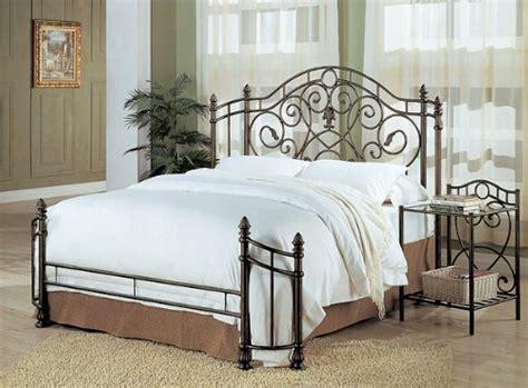 mill valley king bedroom set furniture gt bedroom furniture gt bed gt 4 poster bed