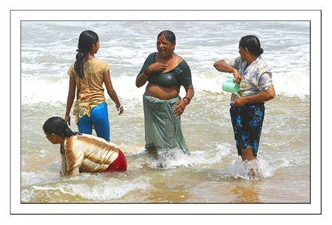 Kerala Womens Bathroom Scenes Teenage Lesbians
