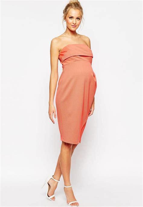robe ceremonie mariage femme enceinte tenue ceremonie femme enceinte deshabillez vous
