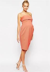 tenue ceremonie femme enceinte deshabillez vous With robe de grossesse ceremonie