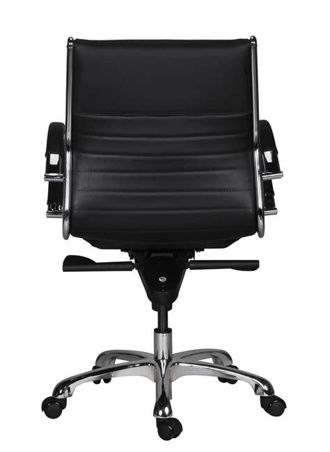 chaise de bureau design et confortable chaise de bureau confortable chaise de bureau ultra