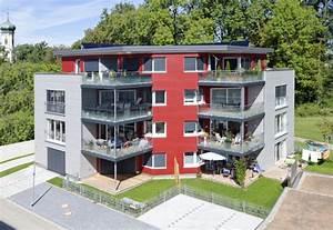 Mehrfamilienhaus Bauen Preisliste : newsdetail ~ A.2002-acura-tl-radio.info Haus und Dekorationen