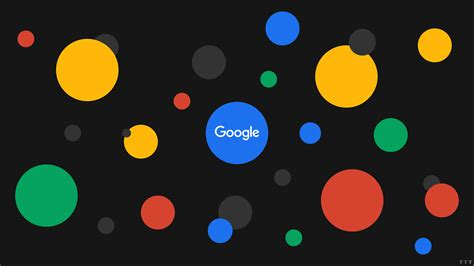 google wallpaper long wallpapers
