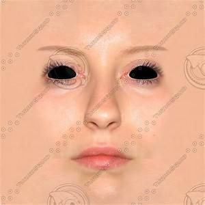 Texture png face imperfections pimples