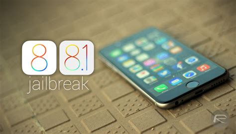 how to jailbreak an iphone 6 jailbreak ios 8 and ios 8 1 with pangu on iphone 6 6 plus