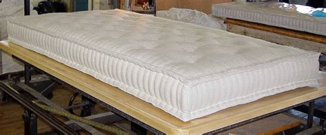 French Mattress Cushions For Daybeds, Benches, & Window
