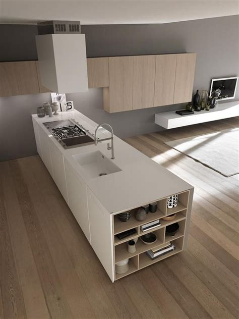 design small kitchen pictures oltre 25 fantastiche idee su interni piccole su 6607