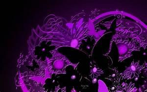 Butterfly Bouquet by karlajkitty on DeviantArt