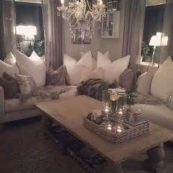 25 best ideas about glamorous living rooms on pinterest
