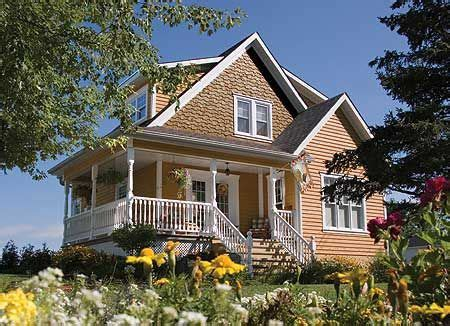 country cottage house plans cozy country cottage