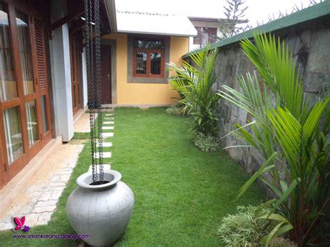 garden landscaping  sri lanka