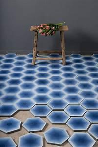 Monica Förster Design Studio Collaborates With Marrakech ...