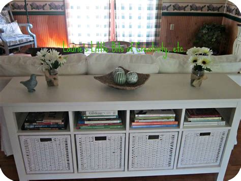 ikea table decorations amazing hemnes console table black brown ikea with sofa 2017 images pinkax com