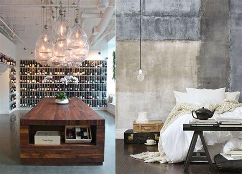 interior design styles defined