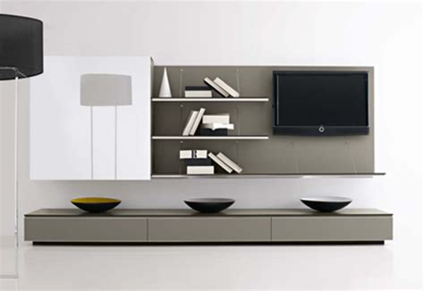 meubelen b park pab tv furniture by b b italia stylepark