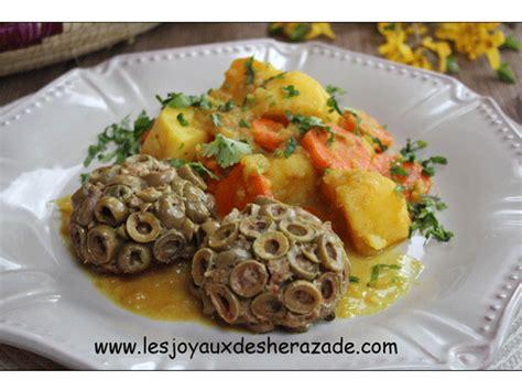 cuisin algerien ramadan recette ramadan 2016 les plats les joyaux de sherazade