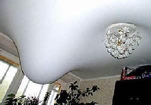 Folie na strop cena
