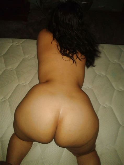 Big Booty Latina Cream Ride