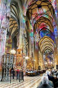 Dreams In Hd  Travel    Vienna  Austria